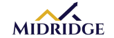 Midridge International